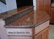 Balmoral Granite Brown Kitchen1