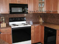 Balmoral  